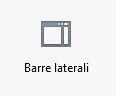 barre_laterali