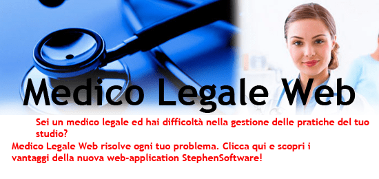 medicolegaleweb