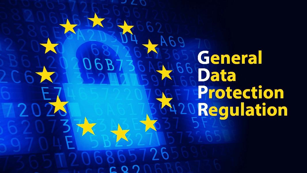 Siete pronti per il nuovo Regolamento UE sulla protezione dei dati (GDPR)?