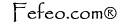 Fefeo.com